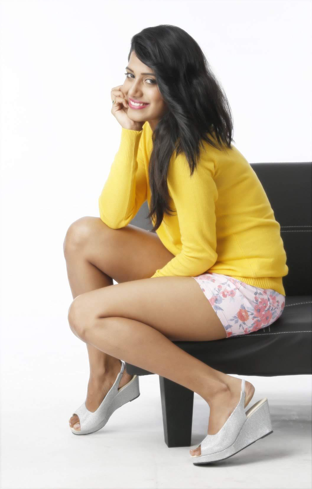 Shilpa-Manjunath-image-11
