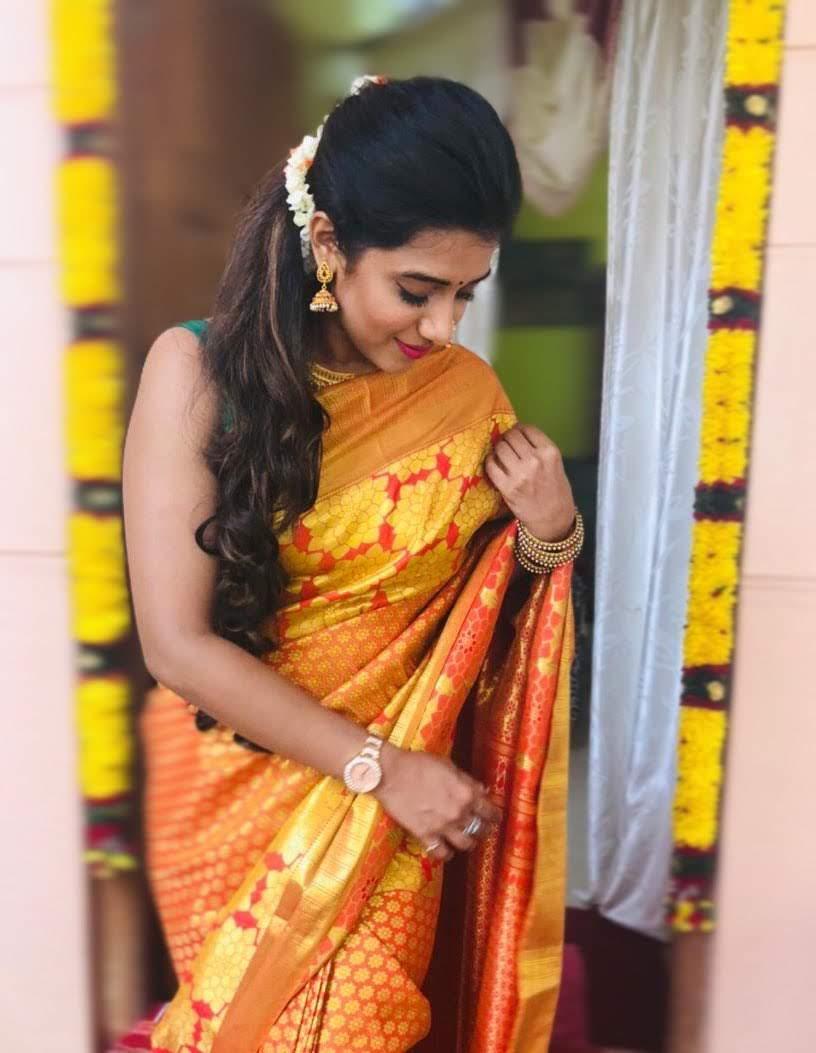 Shilpa-Manjunath-image-13