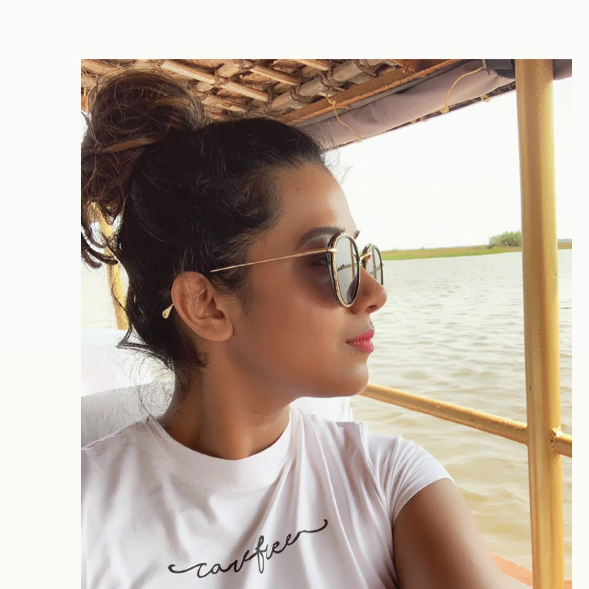 Shilpa-Manjunath-image-15