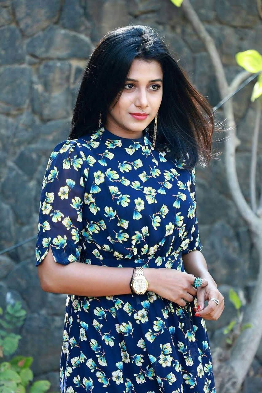 Shilpa-Manjunath-image-18