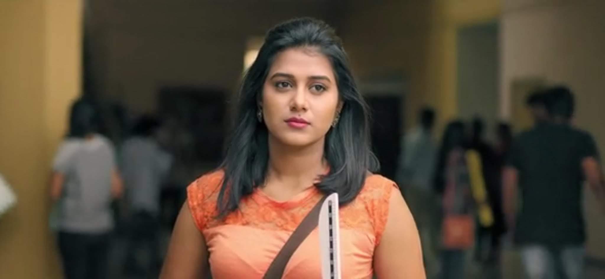 Shilpa-Manjunath-image-19