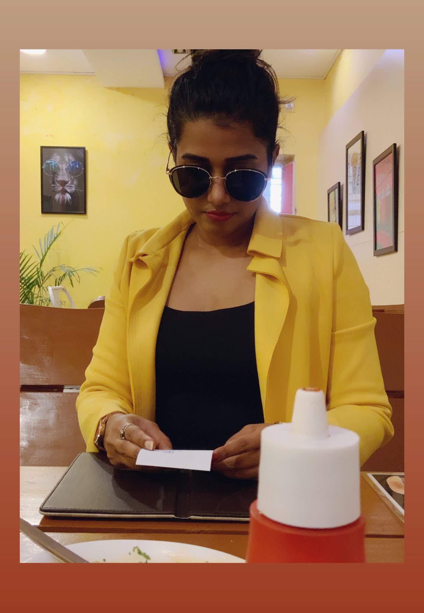Shilpa-Manjunath-image-21