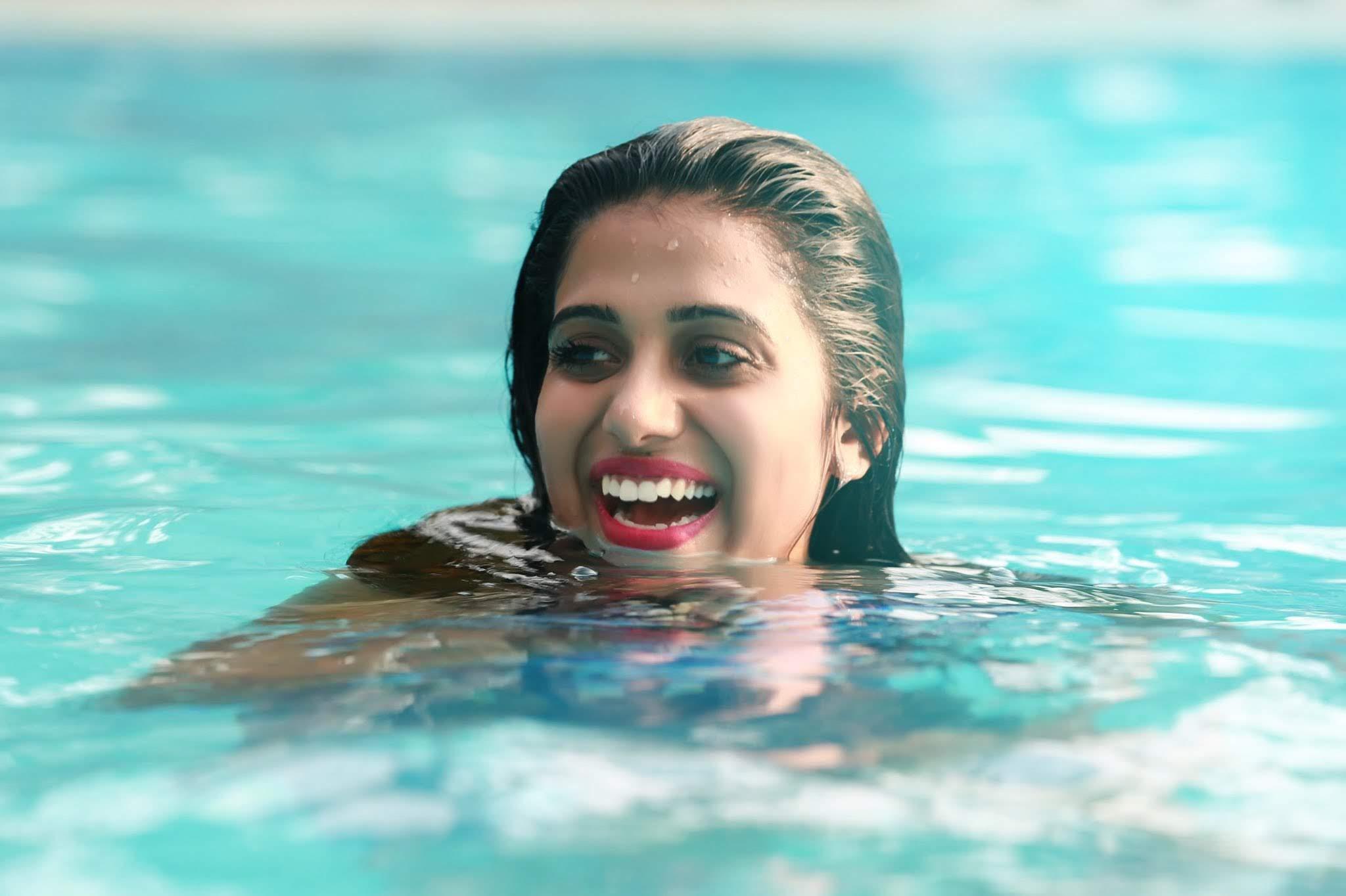 Shilpa-Manjunath-image-22