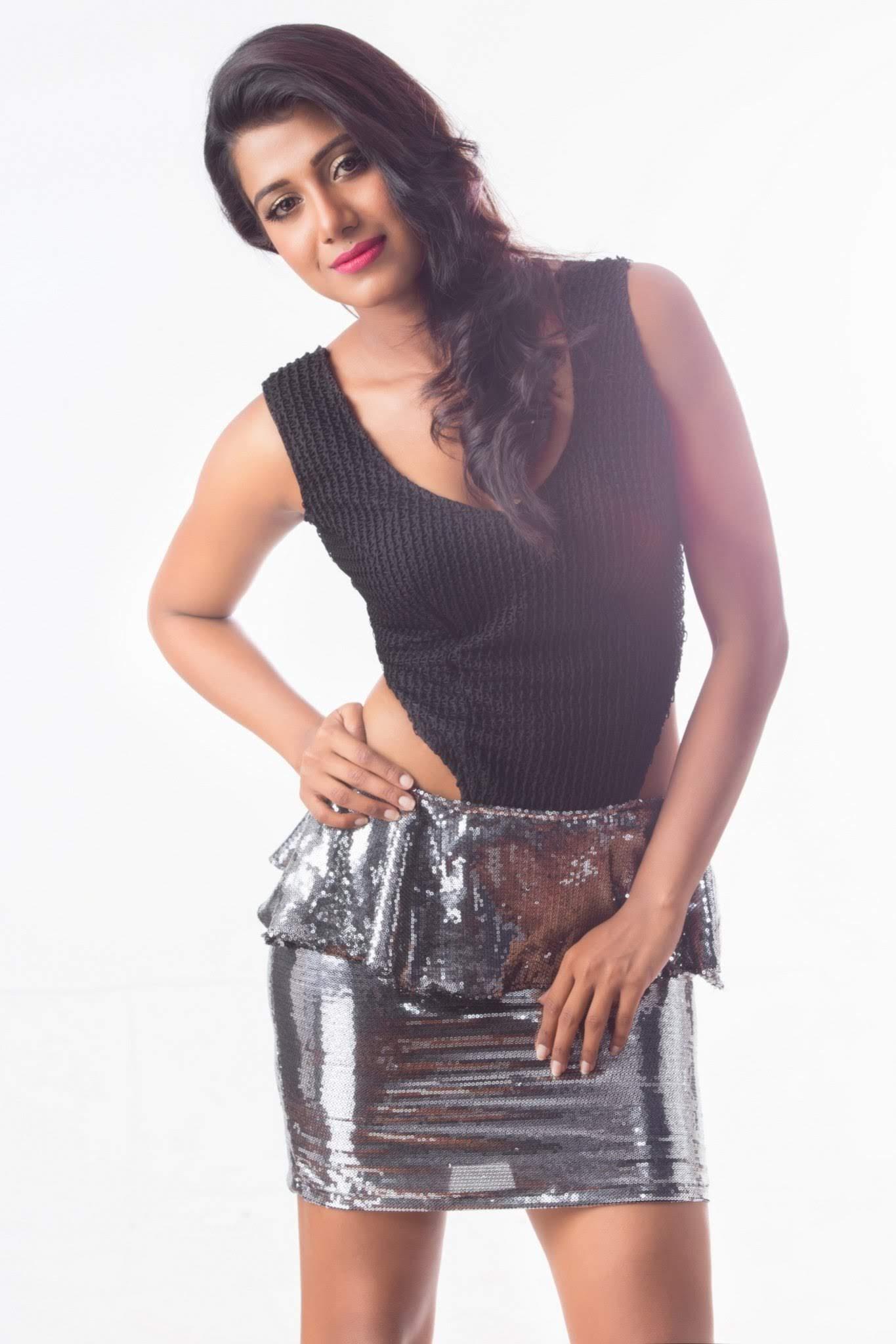 Shilpa-Manjunath-image-25