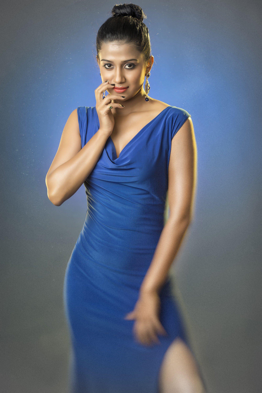 Shilpa-Manjunath-image-28