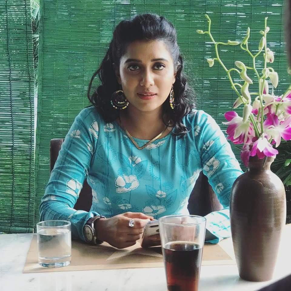 Shilpa-Manjunath-image-29