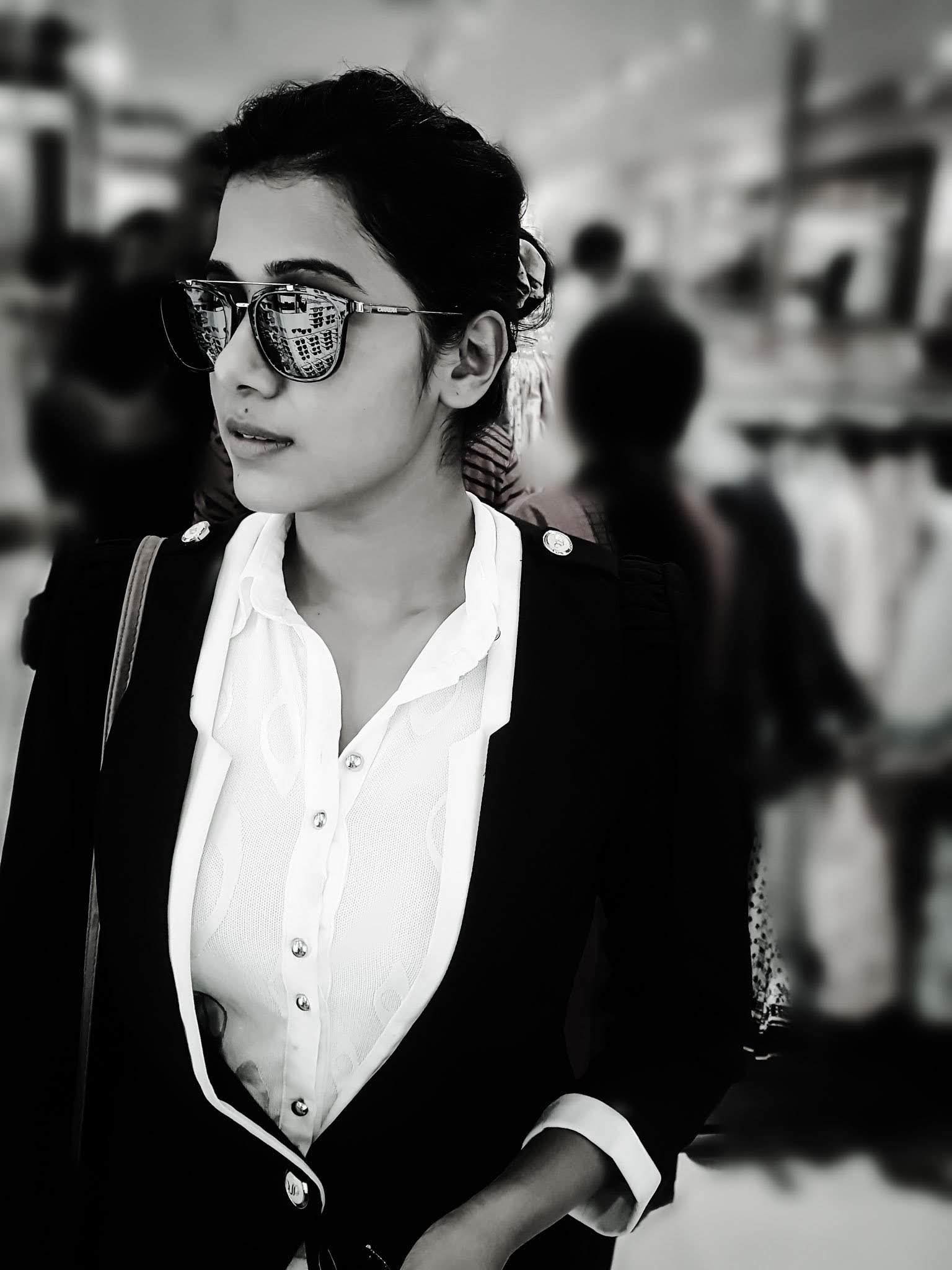Shilpa-Manjunath-image-31
