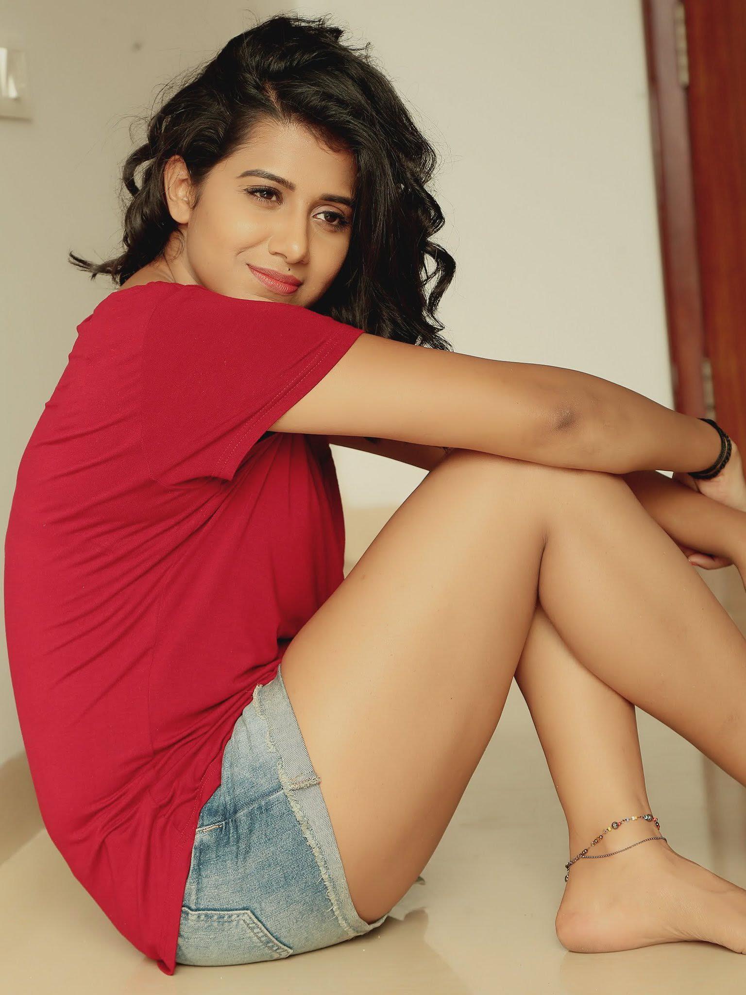 Shilpa-Manjunath-image-34