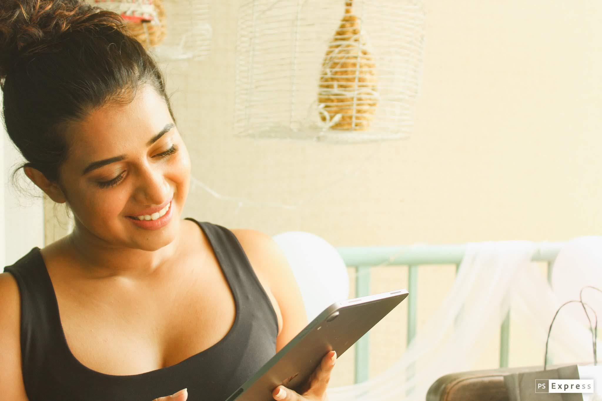 Shilpa-Manjunath-image-35