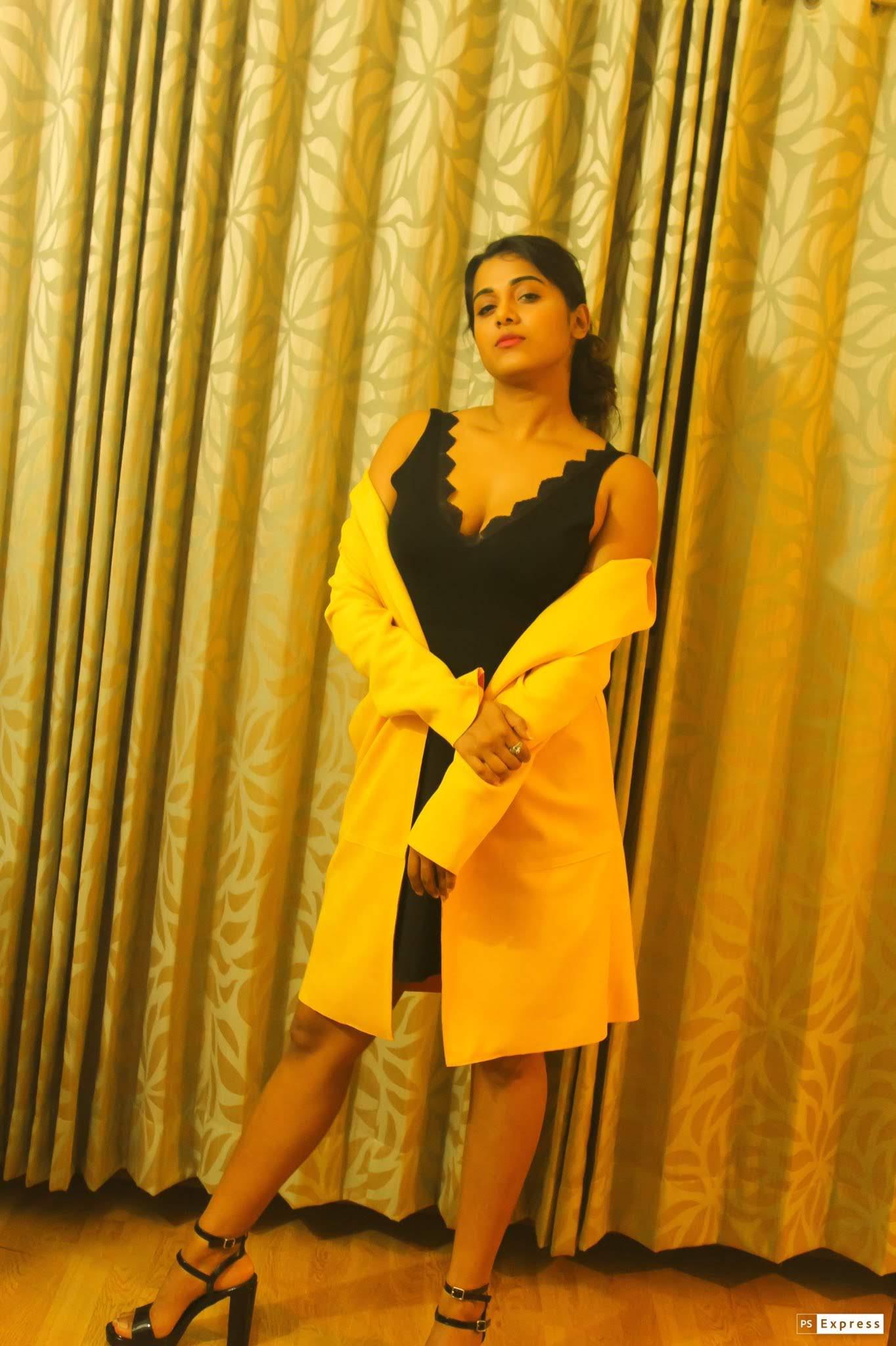 Shilpa-Manjunath-image-36