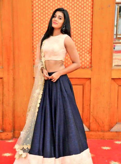 Shilpa-Manjunath-image-38