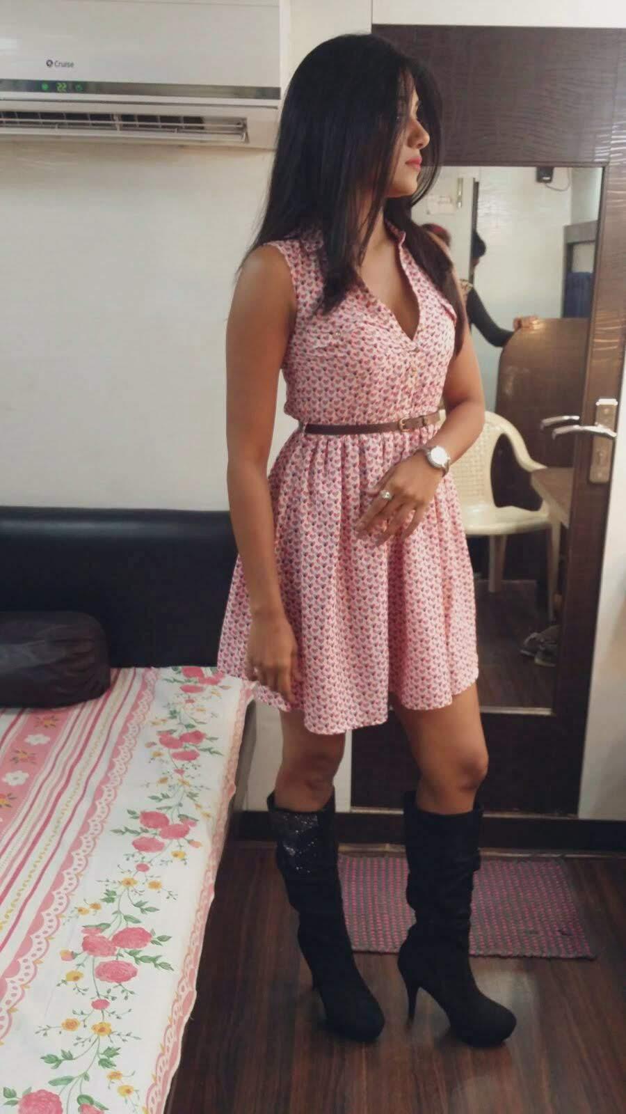 Shilpa-Manjunath-image-4