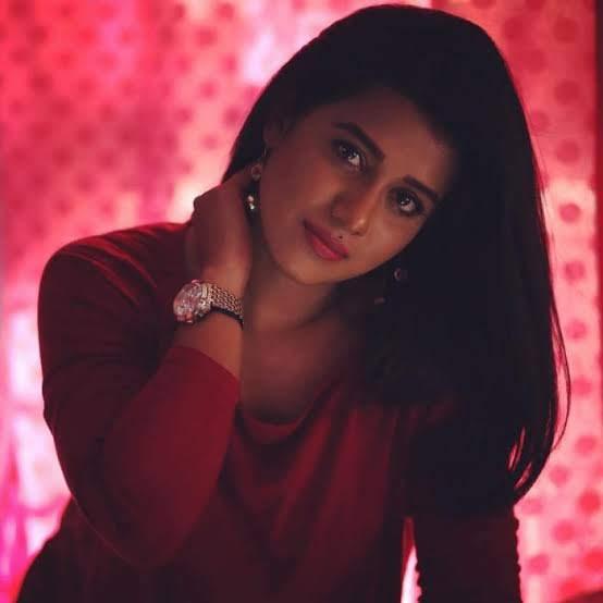 Shilpa-Manjunath-image-42