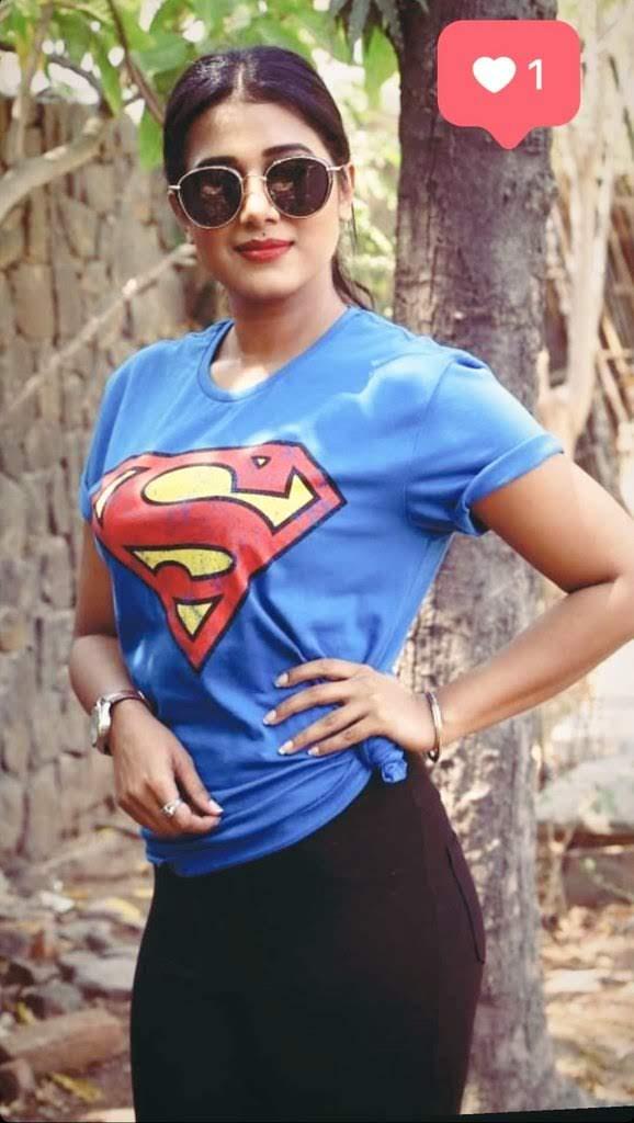Shilpa-Manjunath-image-43