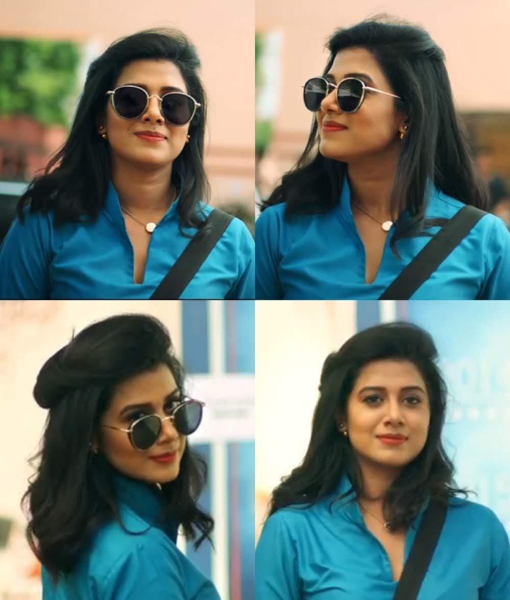 Shilpa-Manjunath-image-44