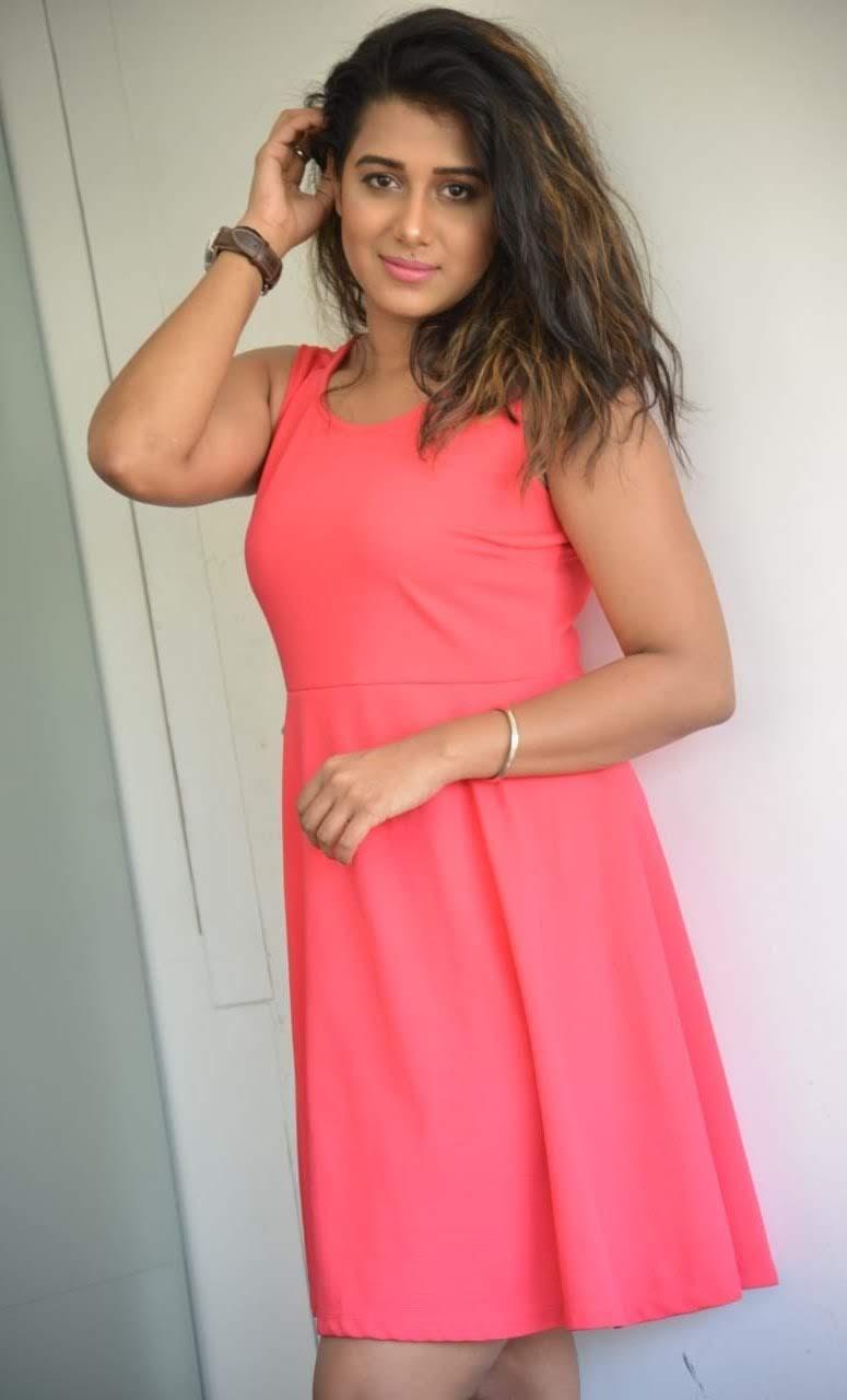 Shilpa-Manjunath-image-47