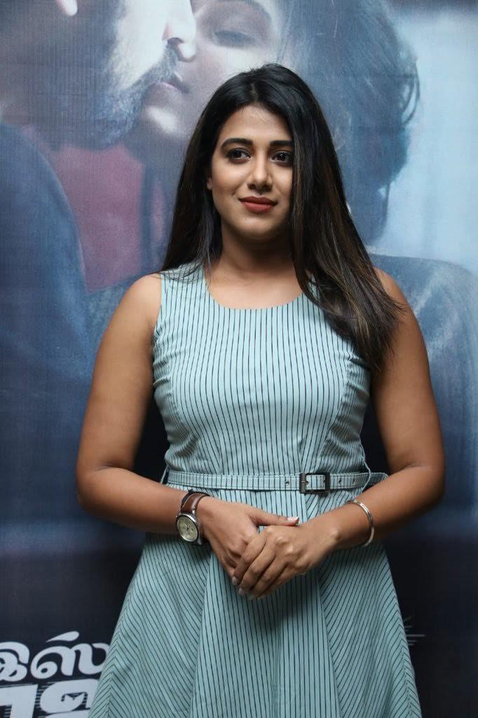 Shilpa-Manjunath-image-48