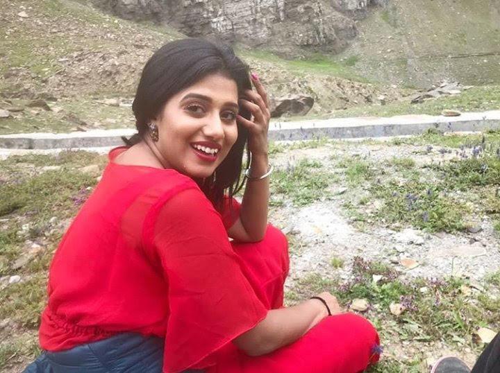 Shilpa-Manjunath-image-49