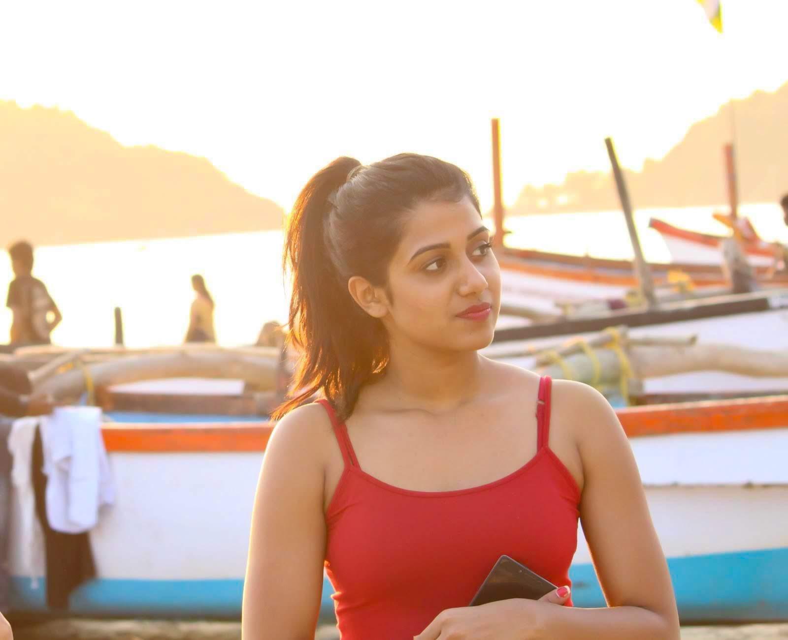 Shilpa-Manjunath-image-5