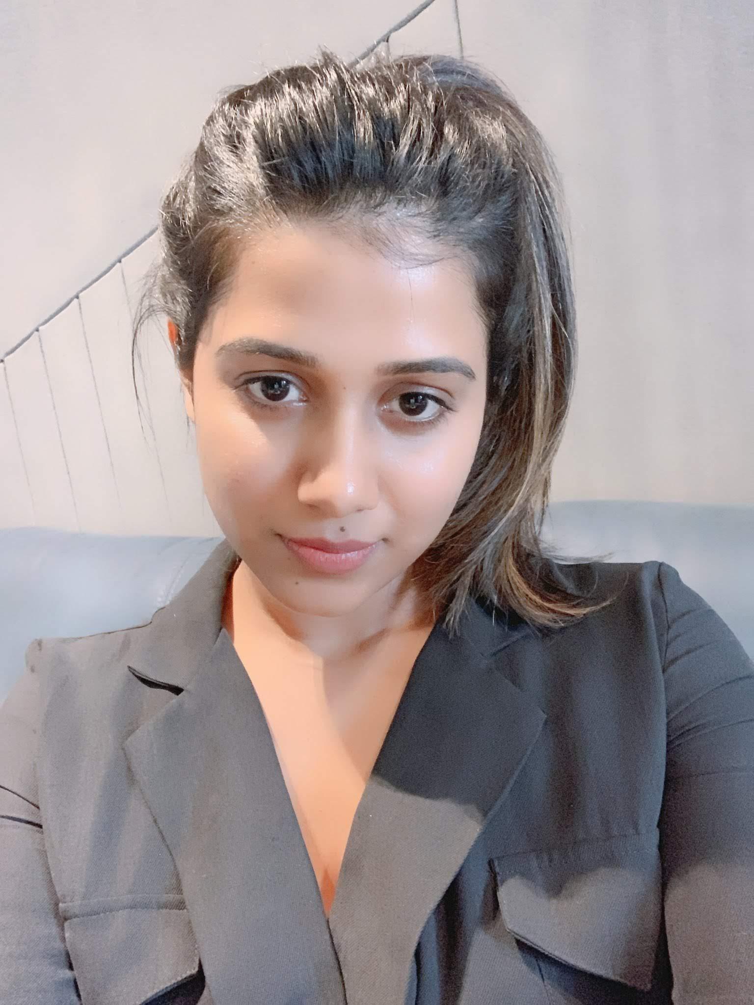 Shilpa-Manjunath-image-7