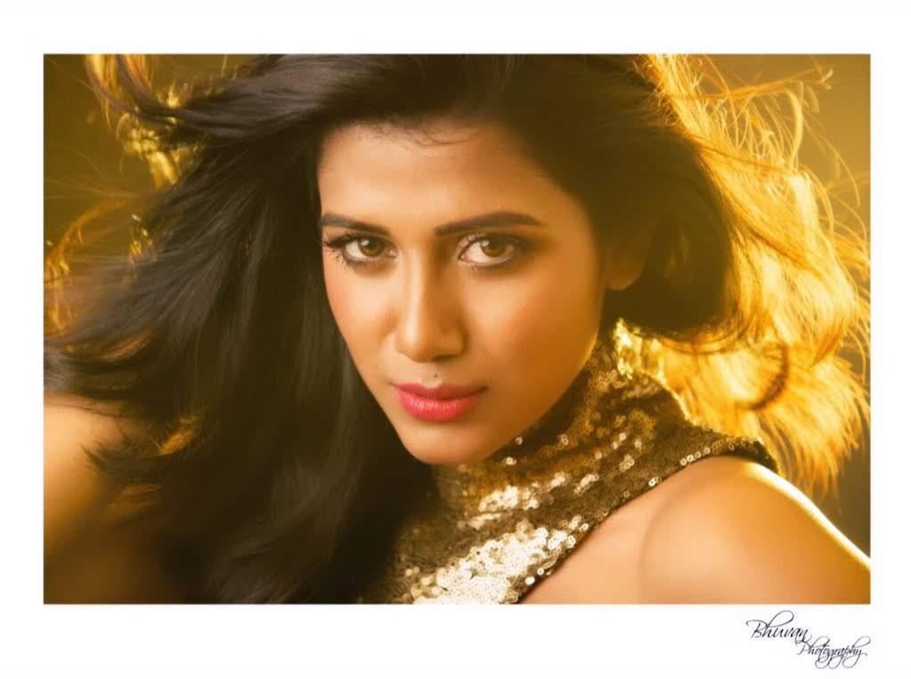 Shilpa-Manjunath-image-9