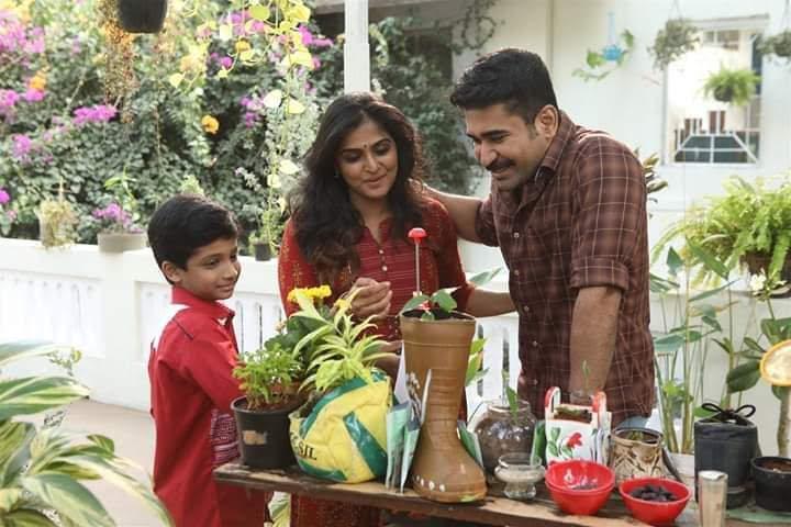 Thamilarasan-movie-image-3