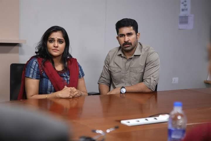 Thamilarasan-movie-image-4
