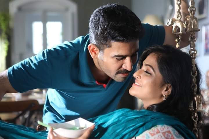 Thamilarasan-movie-image-5