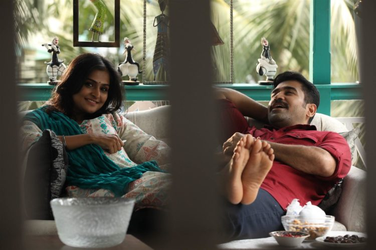Thamilarasan-movie-image-6