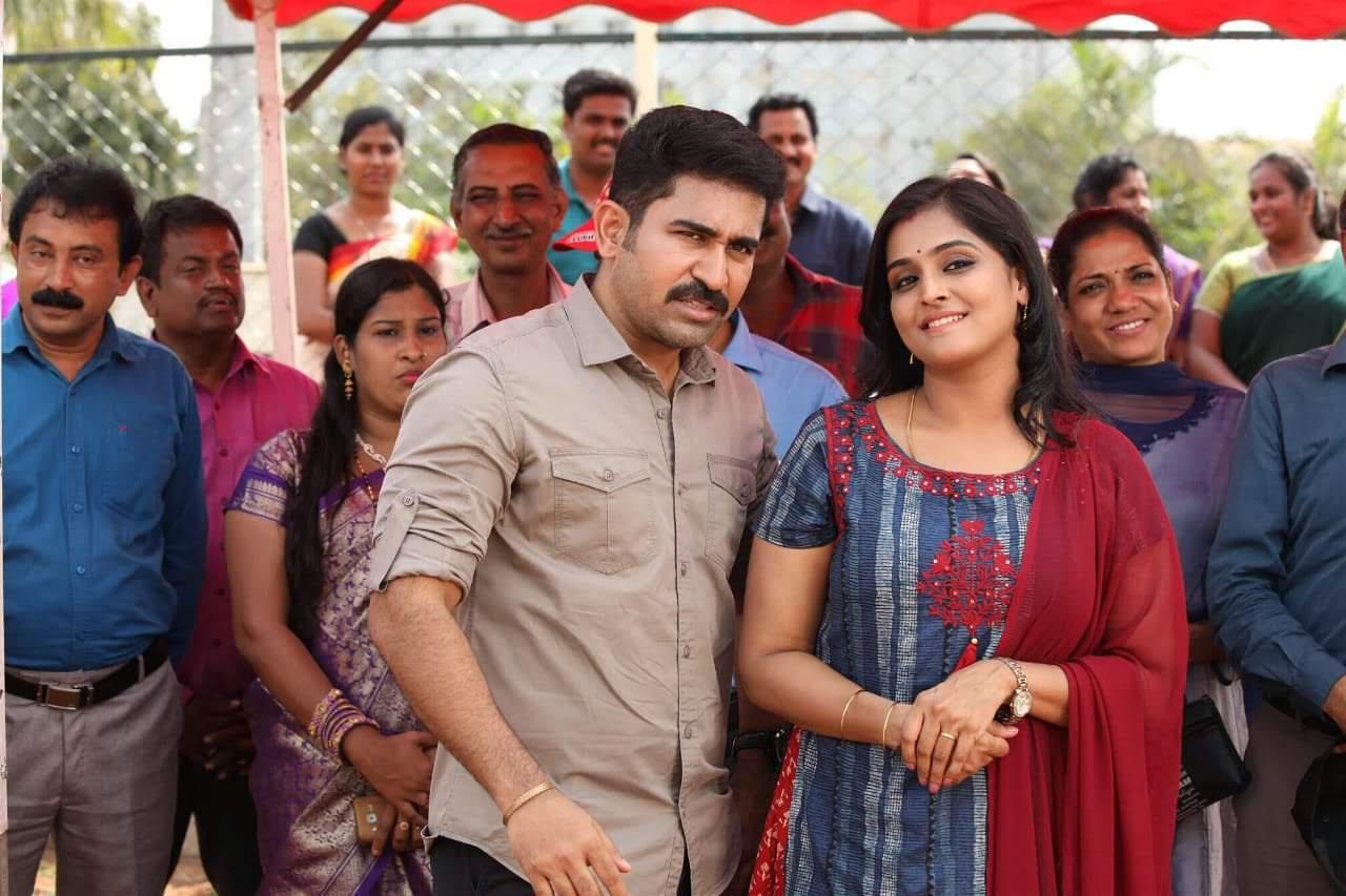 Thamilarasan-movie-image-7