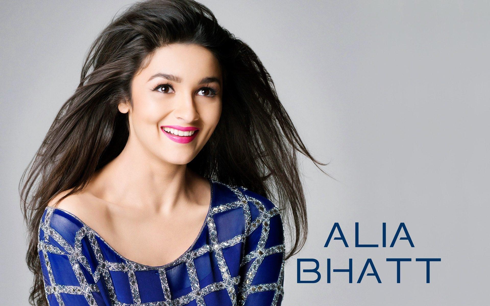 alia-bhatt-wallpaper-24