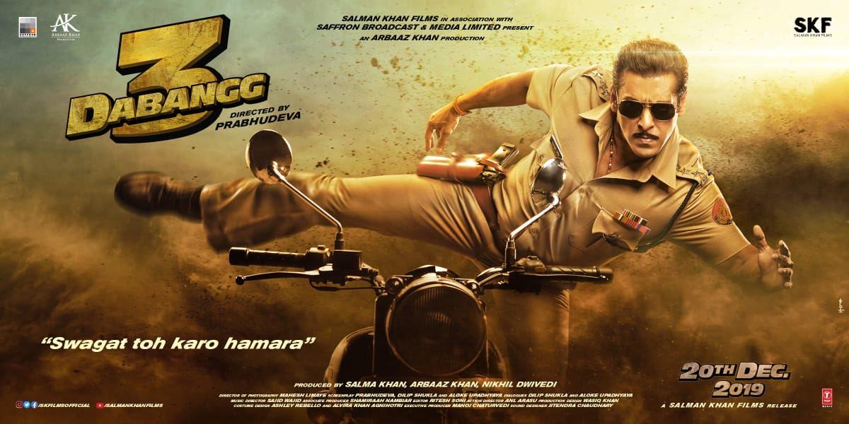 dabangg3-poster