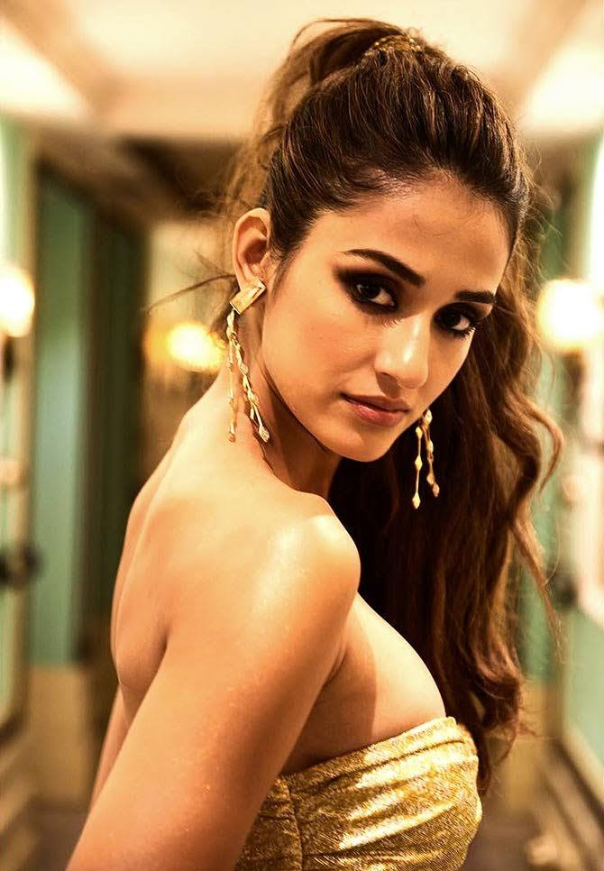 disha-patani-photo-22