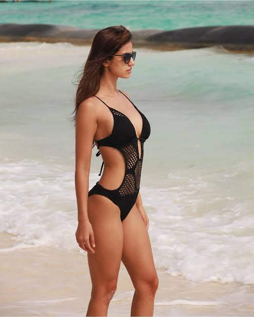 disha-patani-photo-23