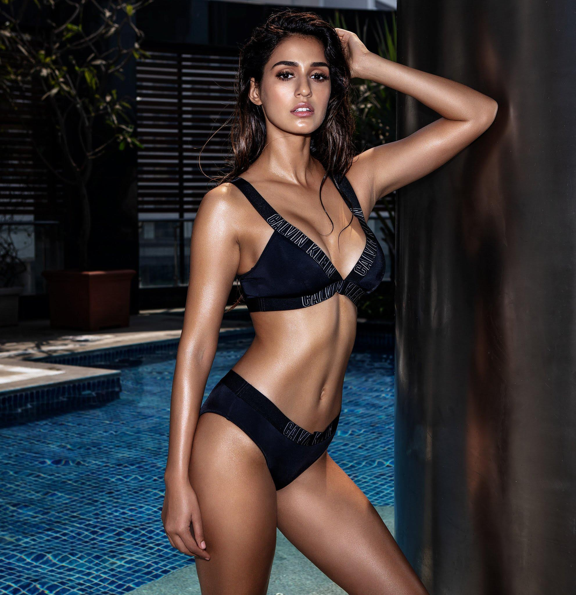 disha-patani-photo-41