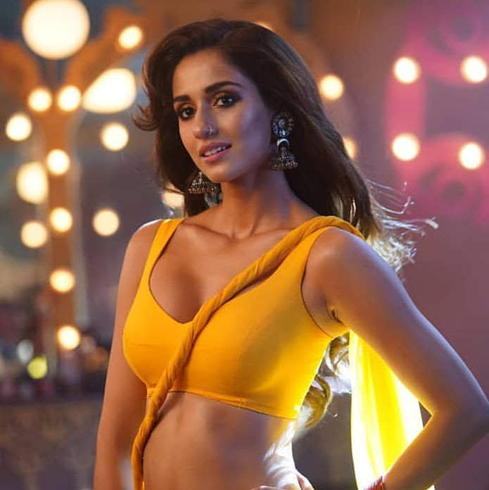 disha-patani-photo-42