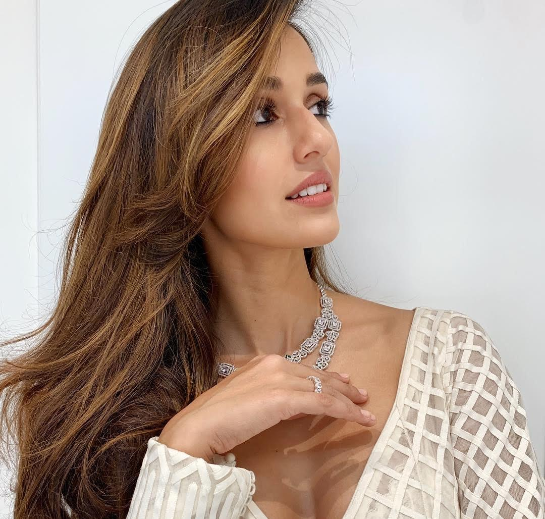disha-patani-photo-50