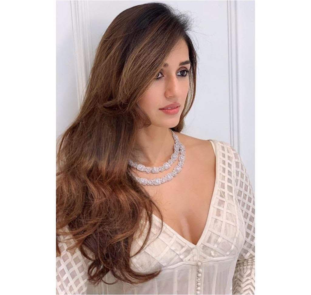 disha-patani-photo-51