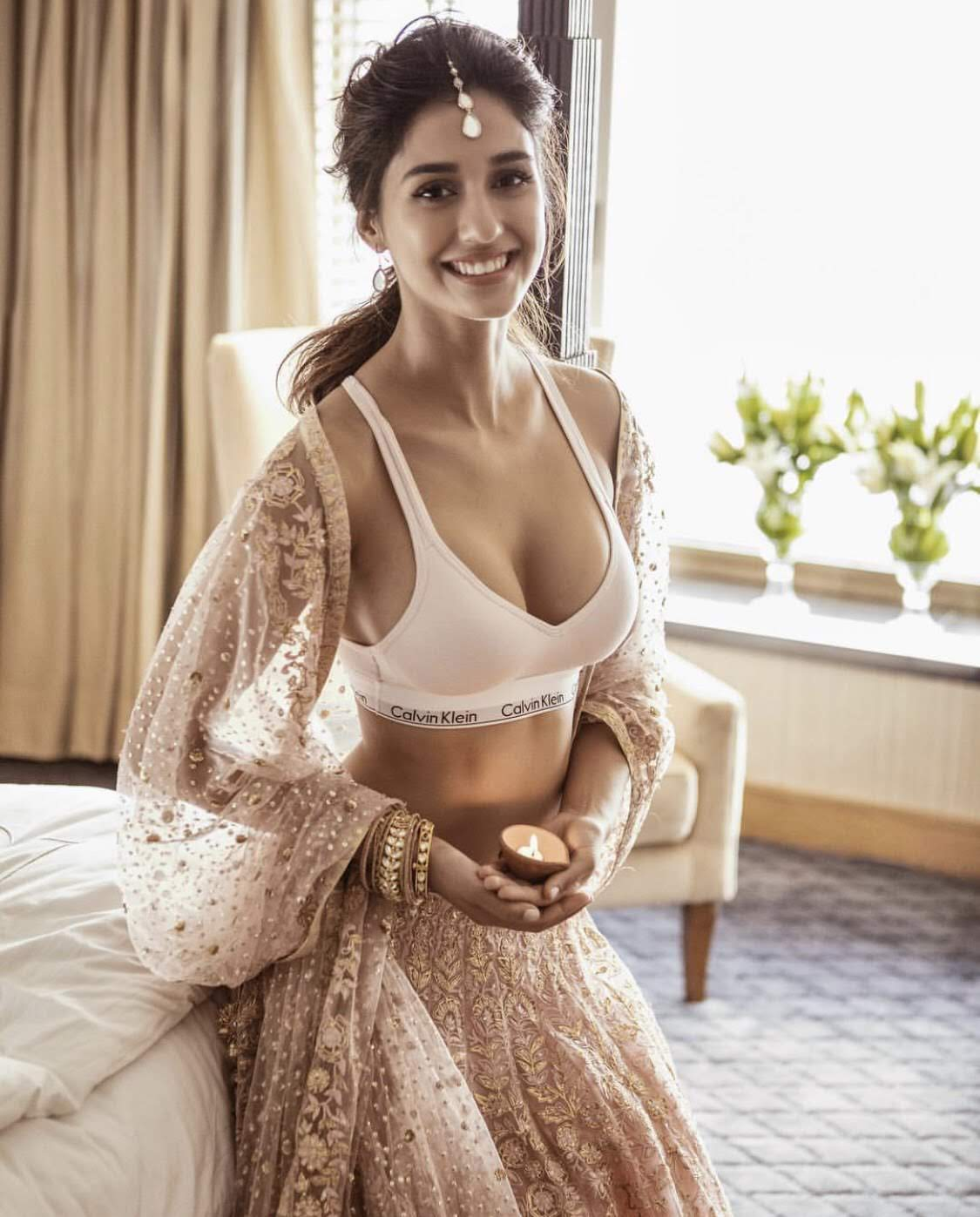 disha-patani-photo-53