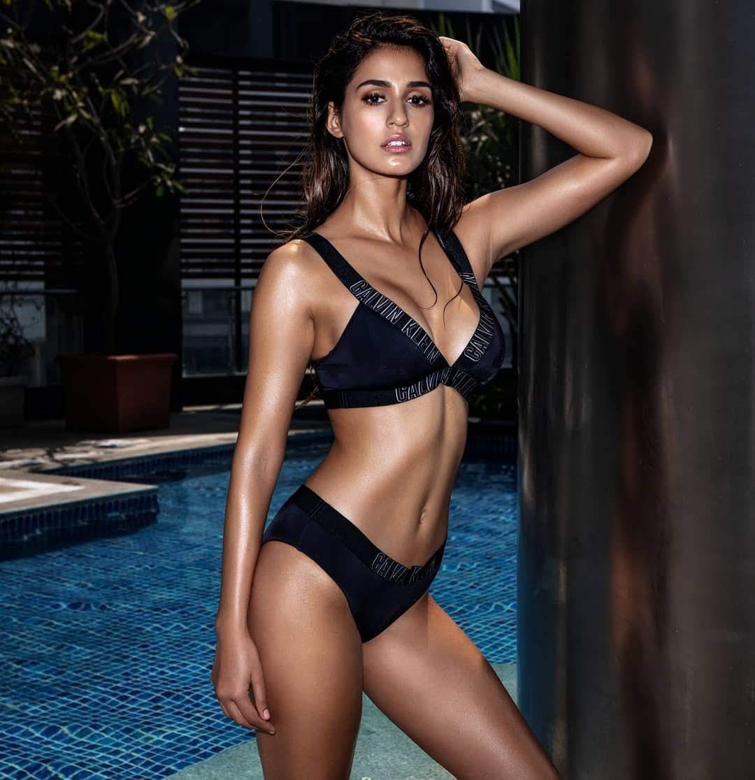 disha-patani-photo-67