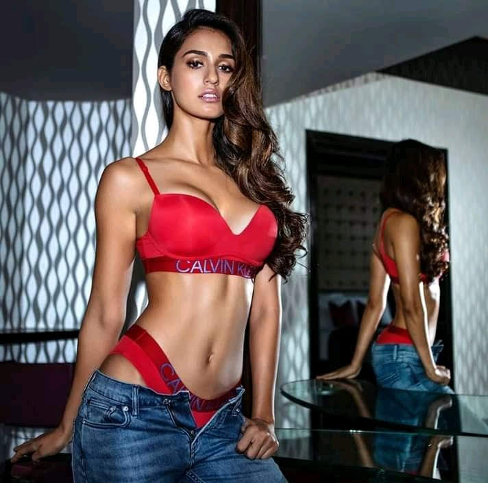 disha-patani-photo-76