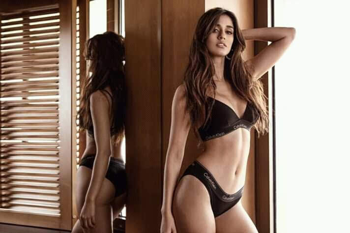 disha-patani-photo-85