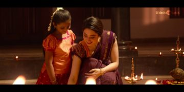 Malarudhu Pudhu Naale Video Song   Petromax Songs