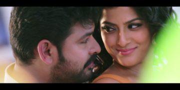 Onkitta Enamo Video Song   Vimal, Varalaxmi Sarthkumar