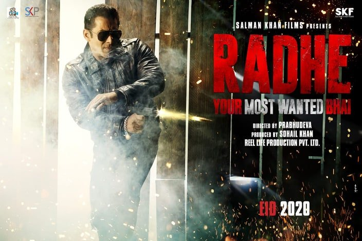 radhe-first-look-poster-00256
