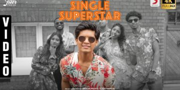 Tamil Pop Music Video | Single Superstar Video
