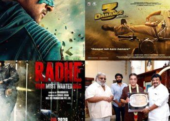 today-cinema-news-18-10-2019