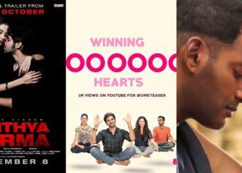 today-cinema-news-20-10-2019