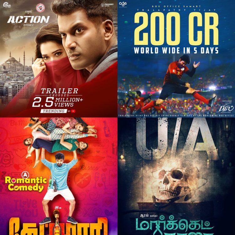 today-tamil-cinema-news-30-10-2019