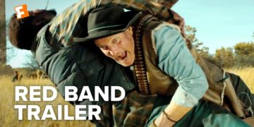 Zombieland: Double Tap Red Band Trailer